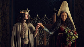 The Hollow Crown: Henry VI, Part I thumbnail
