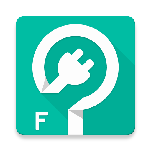 Galaxy Charging Current Free file APK for Gaming PC/PS3/PS4 Smart TV