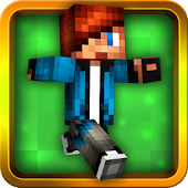 Chicos Skins para Minecraft
