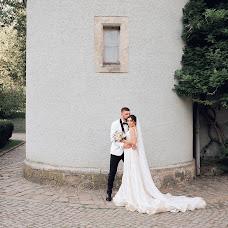 Wedding photographer Aleksandr Tegza (SanyOf). Photo of 05.09.2017