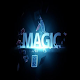 Magic Tricks for PC-Windows 7,8,10 and Mac