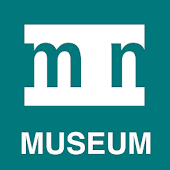 Museum Neuruppin Android APK Download Free By Acoustiguide GmbH