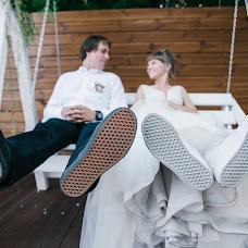 Wedding photographer Stas Borisov (StasBorisov). Photo of 15.03.2018