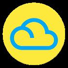 ClimaDiario - Your virtual weather station icon