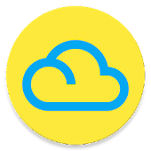 ClimaDiario - Your virtual weather station