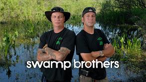 Swamp Brothers thumbnail