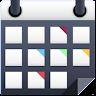 com.CalendarWithColors