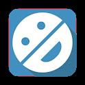 MyMedis icon