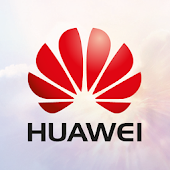 Huawei WEU Partner Summit 2017