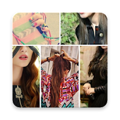 Profile Pictures For Girls Android APK Download Free By Faizyab Pervaiz