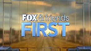 FOX & Friends First thumbnail