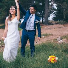 Wedding photographer Enzo Nervi (nervi). Photo of 04.04.2016