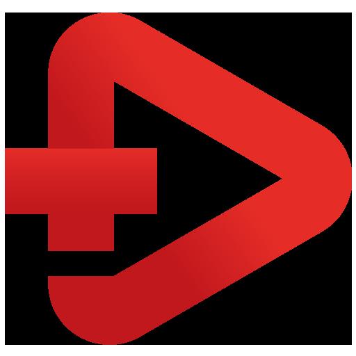 Baixar Divulga Canal para Android