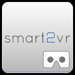 Smart2VR icon