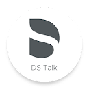 DS Talk file APK Free for PC, smart TV Download