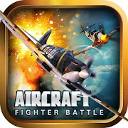 Game WWII aircraft combat 3D simulator APK for Windows Phone