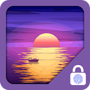 Gallery Lock - Hide Pictures And Videos