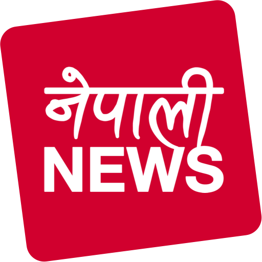 Nepali News Pro - Apps on Google Play