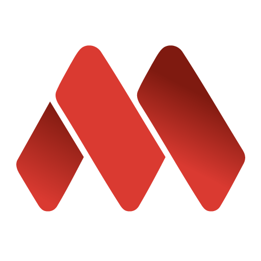 MACSF Icon