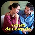 Frases de Consuelo icon