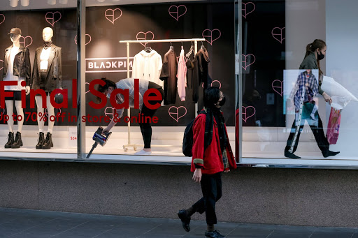 Can Google and AI help retailers solve search abandonment?