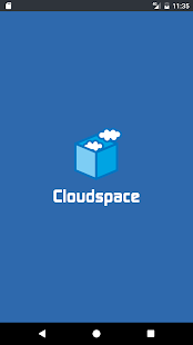 Cloudspace(クラウドスペース)- screenshot thumbnail
