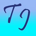 TJ HandBook icon