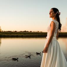 Wedding photographer Mauricio Gomez (mauriciogomez). Photo of 11.12.2018