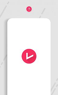 Liv - CM13/12.1 Theme Screenshot