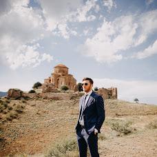 Wedding photographer Ioseb Mamniashvili (Ioseb). Photo of 13.06.2018