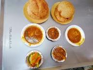 Shyam Sweets photo 11