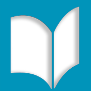 Verrso Digital Reader