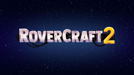 Rovercraft 2 screenshots 1