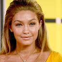 Gigi Hadid icon