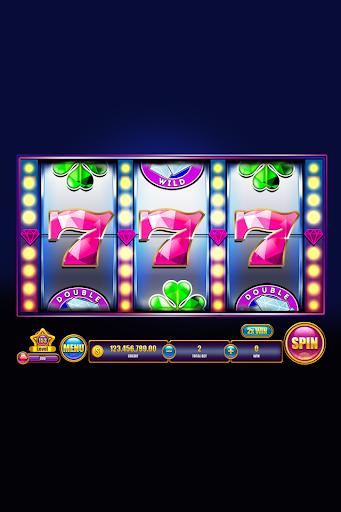 博奕必備免費app推薦|Megarama 100x Pay Free Slots ™線上免付費app下載|3C達人阿輝的APP