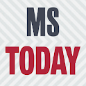 MS Today Magazine icon