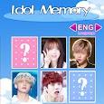 K-pop Memory Games : Idol Memory Test (with BTS )