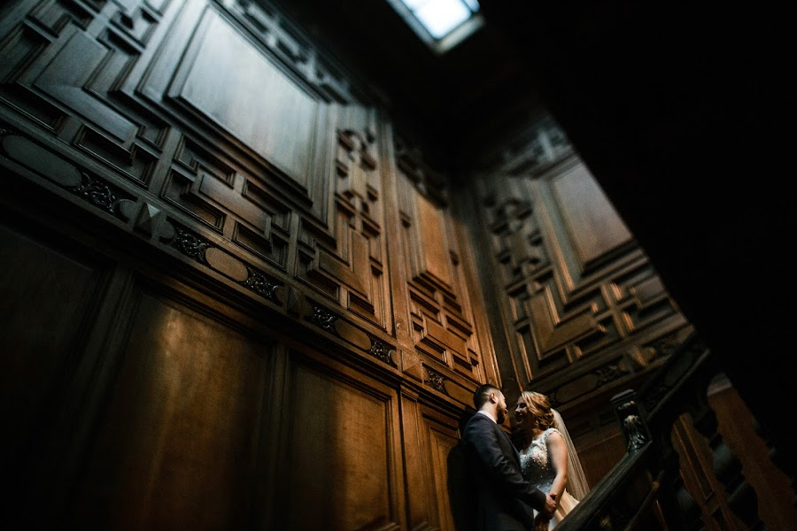 Wedding photographer Denis Isaev (Elisej). Photo of 23.06.2017