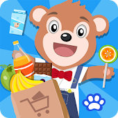 Tải Explore The Supermarket APK