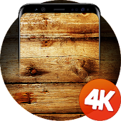 Wood Wallpapers 4k Android APK Download Free By Ultra Wallpapers