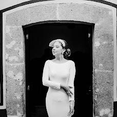 Φωτογράφος γάμου Antonio Ortiz(AntonioOrtiz). Φωτογραφία: 28.07.2017