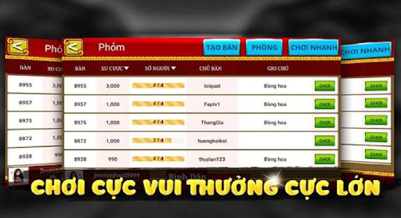 AWIN - Game danh bai doi thuong - náhled