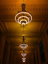 Photo: Symmetrical