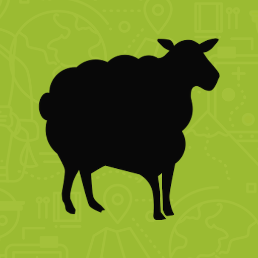 Blacksheep Van, Campervan file APK Free for PC, smart TV Download