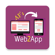 AppFry - Web2App