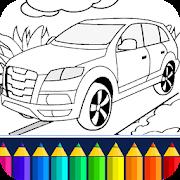 App Cars APK for Windows Phone