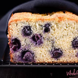 Sugar Free Blueberry Bread Recipes.