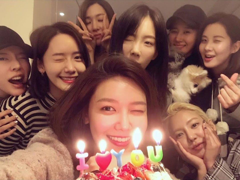 girlsgeneration-2