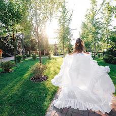 Wedding photographer Artem Rybchenko (RybchenkoArt). Photo of 13.09.2016