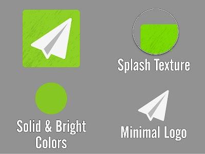 Quadro - Icon Pack v21.0